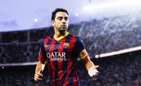 """Шави """"Барселона""""-гийн дасгалжуулагч болно"""