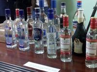 Хуурамч архинд хордох тохиолдол нэмэгджээ