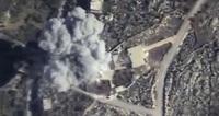 Сирид ОХУ 1500 хүнийг хөнөөжээ