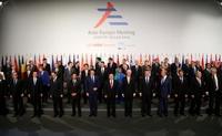 Ази, Европын дээд түвшний арван нэгдүгээр уулзалтыг 2016 онд Улаанбаатар хотод зохион байгуулах нийслэлийн дэд ажлын хэсгийг байгууллаа