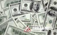 Ам.доллар 1900 төгрөг давлаа