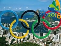 Зуны Олимпийн наадмын бэлтгэл ажил сайн явагдаж байна