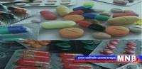 Антибиотик гэх эмийг хамаагүй хэрэглэх нь аюултай