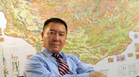 """""""Монгол газар"""" компанийг шүүх хурлын тов гарчээ"""