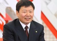 Монгол Тулгатны 100 эрхэм - Л.Чинбат