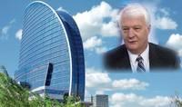 """Хан Ресурс компанийн захирал Жим Доак """"Blue sky"""" зочид буудалд нас баржээ"""