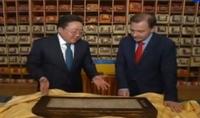 Ц.Элбэгдорж: Монголчуудын хувьд хаашаа явж, ямар баяр тэмдэглэх нь бидний эрх