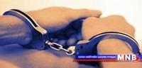 Орон сууцжуулах нэрийдлээр залилан хийдэг гэмт этгээд баригджээ