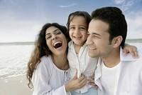 Хүүхдийнхээ бага насанд үлдээх 35 дурсамж