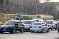 Тээврийн прокурорын газар зам тээврийн ослын зарим хэргийг шүүхэд шилжүүлжээ