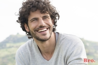 Өөдрөг байдал эрүүл мэндийг тэтгэх 5 ашиг тустай