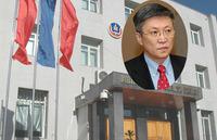 Шуурхай мэдээ: Монгол Улсын Ерөнхий сайд асан С.Баяр Авлигатай тэмцэх газарт өнөөдөр хандсан байна
