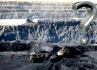 """Мега төслүүдийн маргаан ба """"Хан Ресурс"""" компанийн захирал Монголд амиа алдлаа"""