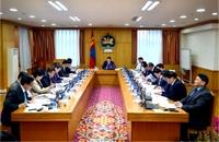 """""""Эвлэрлийн"""" гэх нууц гэрээ Монголыг 4.2 тэрбум төгрөгийн өрөнд оруулна"""
