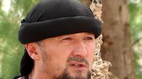 """Тажикстаны Тусгай хүчний удирдагч """"Исламын улс""""-д нэгджээ"""