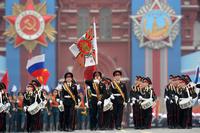 Чингисийн талбайд чөлөөлөх дайны ялалтын 70 жилийн ойд зориулсан баярын концерт болно