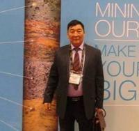 Шинжлэх ухаанч бус мэргэжлийн удирдлага монгол улсыг дамдууралд хүргэж байна