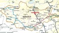 Монголын ардчиллыг олон улс сонирхож байна