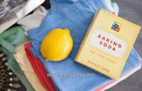 Хувцасаа арчилж цэвэрлэх 14 ашигтай зөвлөгөө