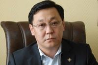 Монгол Улсын эдийн засгийг дотоод өр хүндрүүлж байна