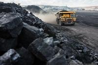 Нүүрсэн бүтээгдэхүүн үйлдвэрлэгчдээс НӨАТ авахгүй