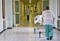 Сонгинохайрхан дүүргийн нэгдсэн эмнэлгийн туслах 5 барилгыг акталлаа