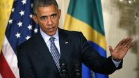 Обамагийн рейтинг 50 хувиар өсчээ