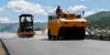 Автомашин, унадаг дугуйн тээвэрлэлтийн тарифыг нэмлээ