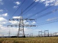 Монгол Улс эрчим хүч экспортлох зорилт тавьжээ