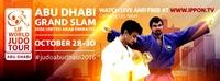 Абу Дабигийн Гранд Слам тэмцээнд М.Уранцэцэг хүч үзнэ