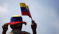 Венесуэлд төрийн эргэлт гарсныг парламент зарлажээ