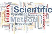 Шинжлэх ухааны нээсэн сонирхолтой 24 баримт