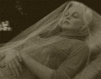 Мэрилин Монрогийн үхлийн нууц