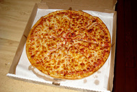 Пиццаны талаарх бидний мэдэхгүй 20 баримт