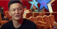 Ундааны соёлыг түгээгч /Авьяаслаг Монголчууд 2016/