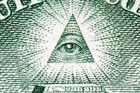 """Бидний мэдэхгүй долларын """"нууц""""-ууд"""