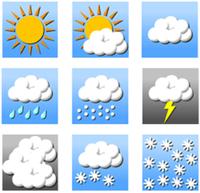 Улаанбаатарт өдөртөө 12-14 градус хүйтэн