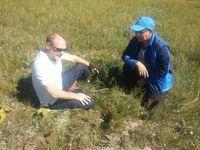 Баримтат кино хийлцэн Монгол орныг дэлхийд сурталчилсан нь