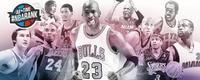 ESPN-ээс гаргасан NBA-ийн бүх цаг үеийн шилдэг тоглогчдын жагсаалтыг гаргалаа