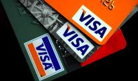 Хуурамч виза карт ашиглан бусдад их хэмжээний хохирол учруулжээ
