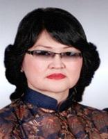 АТГ-ынхан Говьсүмбэр аймгийн ИТХ-ын төлөөлөгч Д.Баянжаргалтай хуйвалдав уу