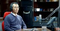 100 Асуулт & 100 Хариулт - УИХ-ын гишүүн асан Цэндийн Мөнх-Оргил