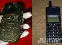 800 жилийн өмнө бүтээгдсэн гар утас олжээ