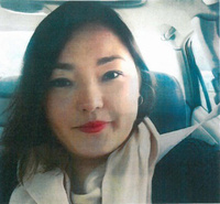 АНУ-д Монгол эмэгтэй сураггүй алга болоод 21 хоножээ