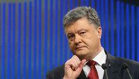 Савченкогоос Украины баатар цолыг хураан авахыг Порошенко шаарджээ
