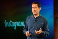 Кевин Систром: Фэйсбүүкийн гол хөрөнгө нь Инстаграм байх ёстой