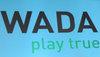 Оросыг Рио 2016-д оролцуулах тухай ОУОХ-ны шийдвэр WADA-г бухимдуулжээ