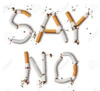 Тамхиа хаявал хүзүү, толгойн хавдартай болох магадлал эрс буурна