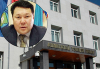 Гадаадын иргэн Монгол Улсад хэрхэн газар эзэмшиж, ашигладаг вэ