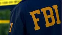 АНУ-д Украины цагдаагийн албан хаагчдыг бэлтгэлээ